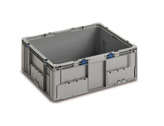 MEDIUM PLUS Behälter 600x500x213