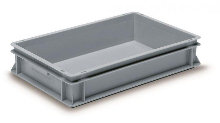Euro-Behälter 600x400x120