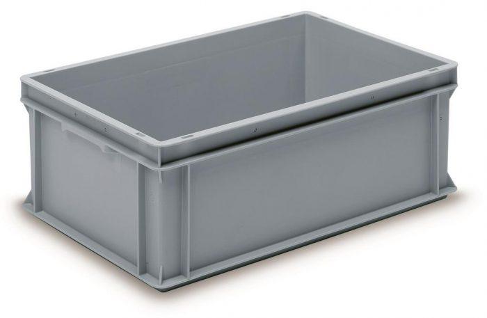 Euro-Behälter 600x400x220