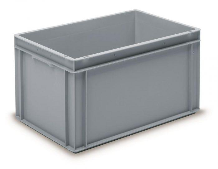 Euro-Behälter 600x400x325