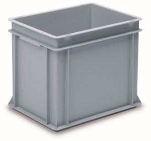 Euro-Behälter 400x300x325