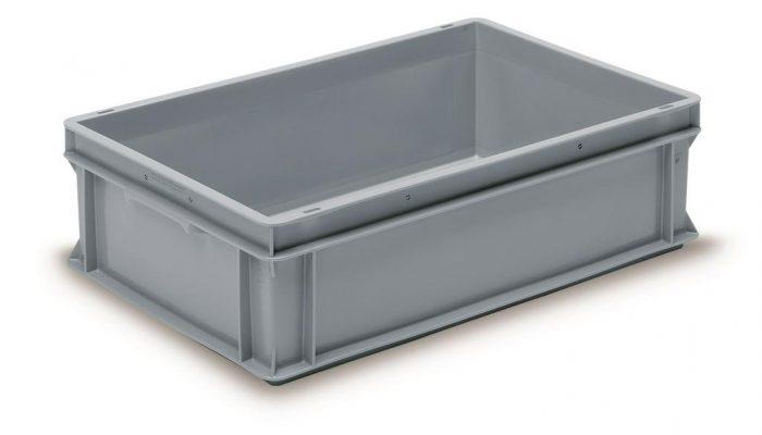 Euro-Behälter 600x400x170