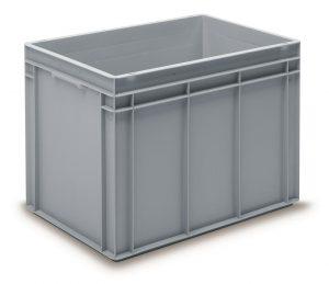 Euro-Behälter 600x400x425