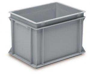 Euro-Behälter 400x300x270