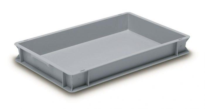 Euro-Behälter 600x400x75