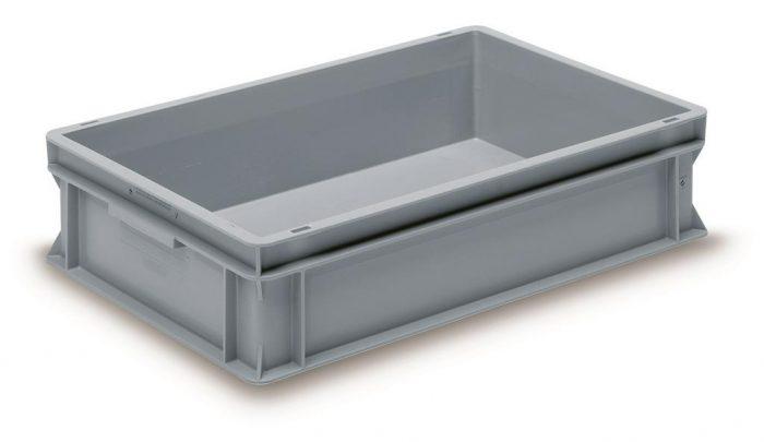Euro-Behälter 600x400x145
