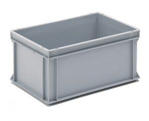 Euro-Behälter 600x400x280