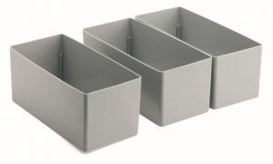 Einsatzbehälter für Größe 400x300