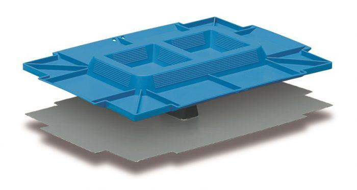 C KLT-Deckel 400x300