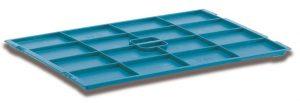 RL KLT-Deckel blau 400x300