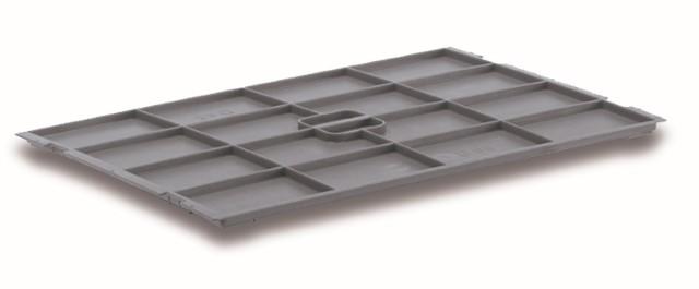 RL KLT-Deckel grau 400x300