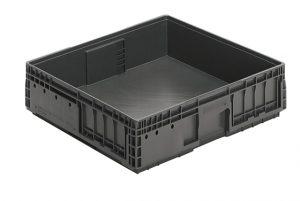Medium-Behälter 1000x600x174