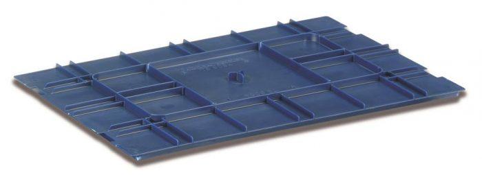 R KLT-Deckel 600x400