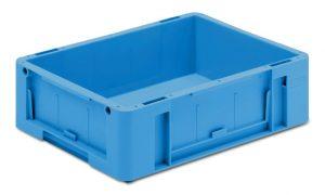 EUROTEC-Behälter 400x300x120