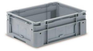 EUROTEC-Behälter 400x300x170