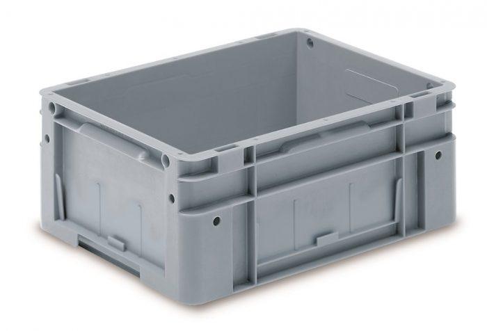EUROTEC-Behälter 400x300x220