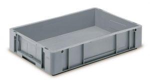 EUROTEC-Behälter 600x400x120