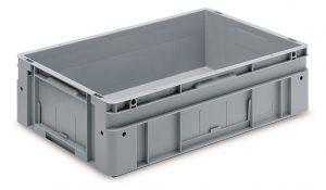 EUROTEC-Behälter 600x400x170