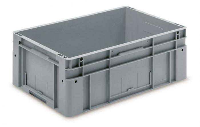 EUROTEC-Behälter 600x400x220