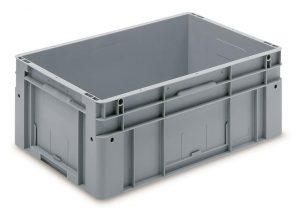 EUROTEC-Behälter 600x400x270