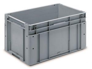 EUROTEC-Behälter 600x400x320