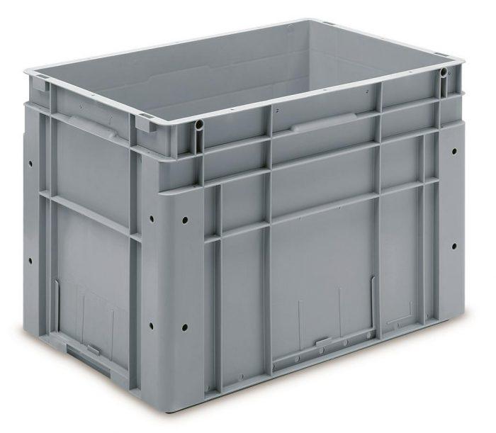 EUROTEC-Behälter 600x400x420