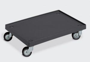 Transportroller 600x400