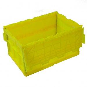Faltbox 600x400x320