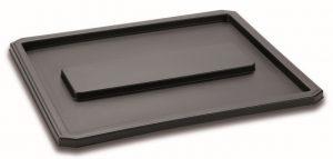 Staubschutzdeckel für KLAPA 800x600
