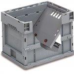 Faltbox 400x300x300