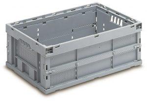 Faltbox 600x400x225