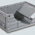 Faltbox 600x400x260