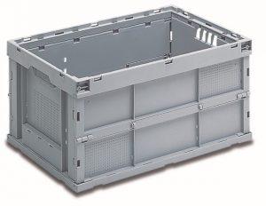 Faltbox 600x400x280
