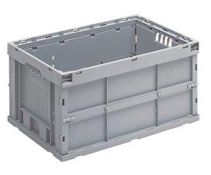 Faltbox 600x400x300