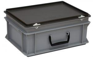 Euro-Koffer 400x300x183