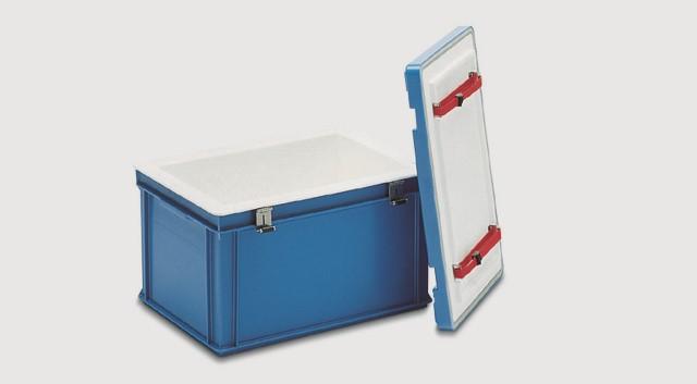 Freezing-Box 600x400x365