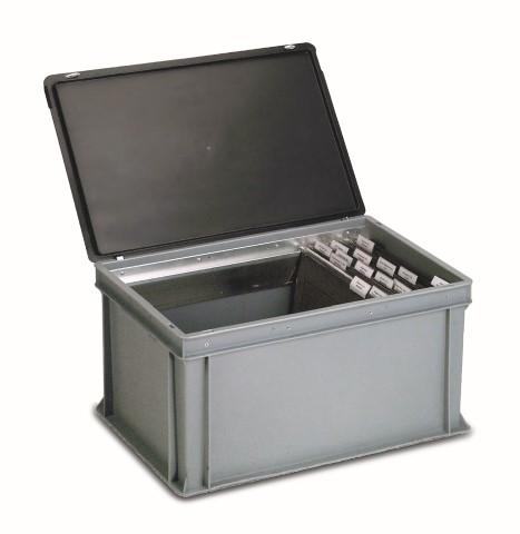 Registerbox 600x400x340