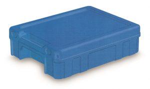 POOLBOX 400x306x120