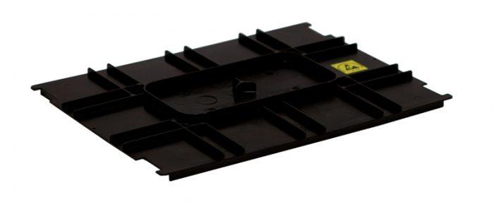R-KLT Deckel ESD 400x300